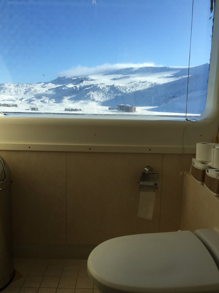 essays bestviewofthetoilet com 2015 03 01best view from ms expedition to whaler s bay at deception island antarctica 2015 03 01